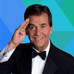 Rock, Roll & Remember with Dick Clark